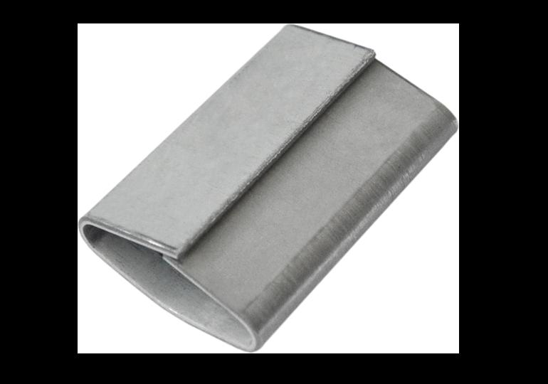 Seal Steel Strap